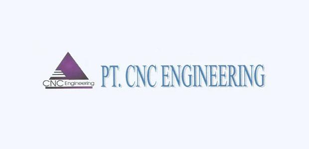 Lowongan Kerja Operator PT. Chandra Nugerah Cipta ( PT. CNC )