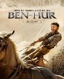 Sinopsis Film Ben-Hur (2016)