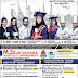 COTHM Lahore Admissions Open 2016