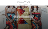 https://byellowtail.com/collections/the-collective