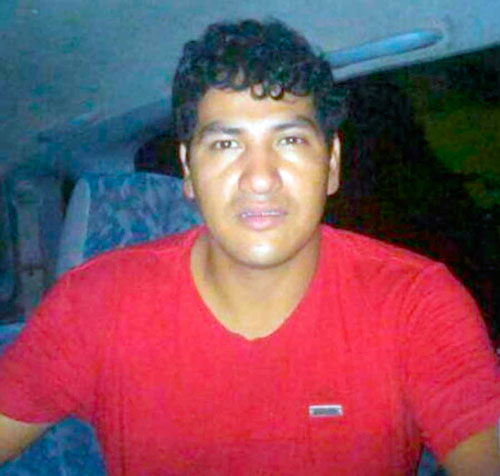 Matan a chofer de expreso en la ruta Bermejo-Yacuiba