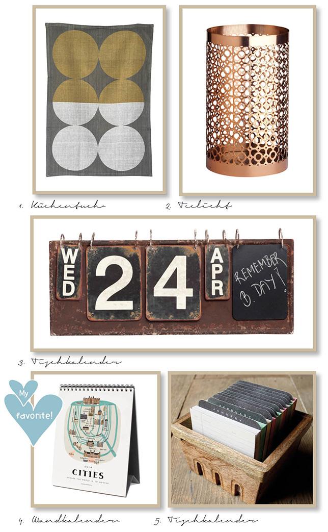 Ynas Design Blog: Today Favorites #5