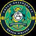 Daftar Skuad Pemain Ansan Greeners FC 2020