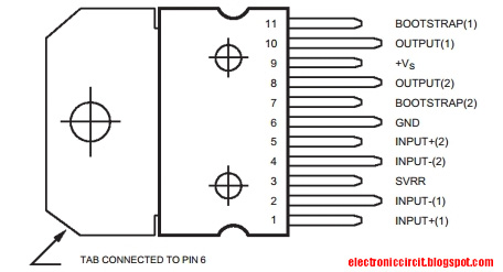 pioneer wire diagram with Kenwood Car Stereo Wiring Diagram on 3acc9 Trying Hook Factory Panasonic Overhead Dvd likewise Wiring Harness Repair Connectors in addition I Have A Leeson 1 Hp Single Phase Reversible Motor With Wiresp1 also Western uni mvp hyd as well 2013 Cadillac Escalade Radio Wiring Harness.