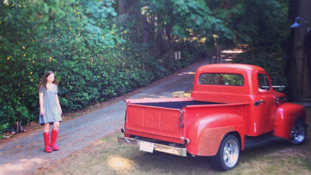 http://www.marthastewart.com/americanmade/nominee/138590/style/red-truck-designs