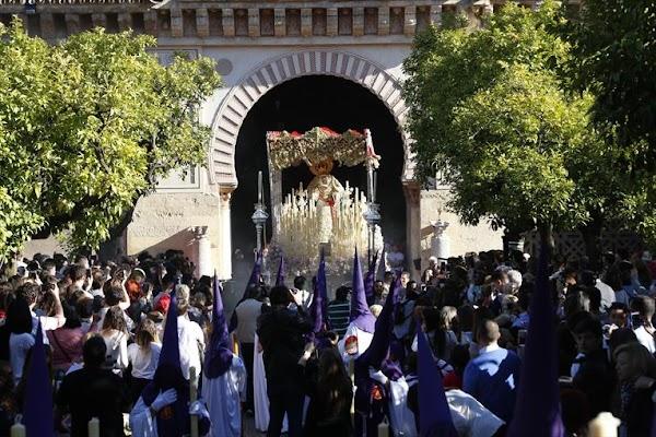 2018, Adiós a un año cargado de extraordinarias en Córdoba