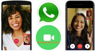 Cara Melakukan Video Call di Whatsapp   Wiwapedia