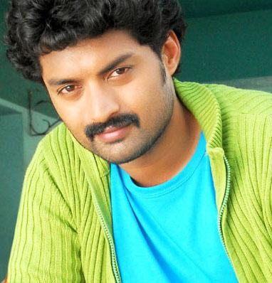 Nandamuri Kalyan Ram Profile Affairs Contacts Girlfriend Gallery News Hd Images Wiki Go Profile All Celeb