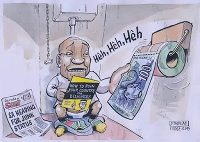 Zuma cartoon picture