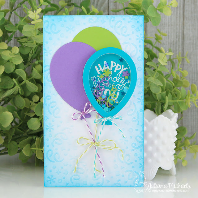 https://4.bp.blogspot.com/-GlLdrEKrWoY/WqbqwXVdaaI/AAAAAAAAX5k/73Wxb4ykGBIXqZ6d3me__gtlPfZk7ROzQCLcBGAs/s640/Birthday-Shaker-Card-Embossed-Stenciled-Background-Uplifting-Wishes-Balloon-Shaker-Die-Newtons-Nook-Designs-Juliana-Michaels-01.jpg