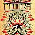 Chimera - recenzja