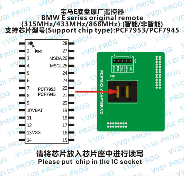 e-series-original-remote-chip-1