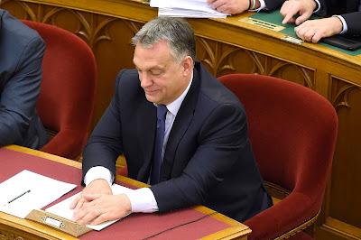 alaptörvény, alkotmánymódosítás, Magyarország, kvótareferendum, Orbán Viktor, Fidesz-KDNP, Jobbik, magyar ellenzéki pártok