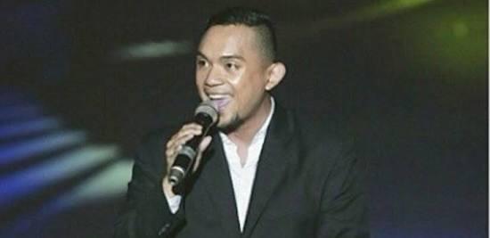 Lama Tidak Muncul, Fakhrul Razi Tulis 'Indon Dungu' Netizen Langsung Kecam