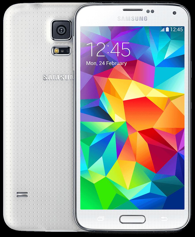 Samsung note 3[ROM][NXTeam][N7 Port][24 Dec 2016] MagMa-NX