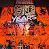 【2019 Toy Fair】國外新聞系列整理之Marvel Legends 下篇 (三) 漫威漫畫80周年
