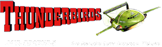 http://www.thunderbirds-and-friends.de/