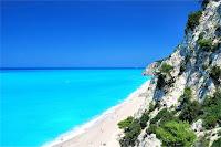 Spiaggia di Egremni 05