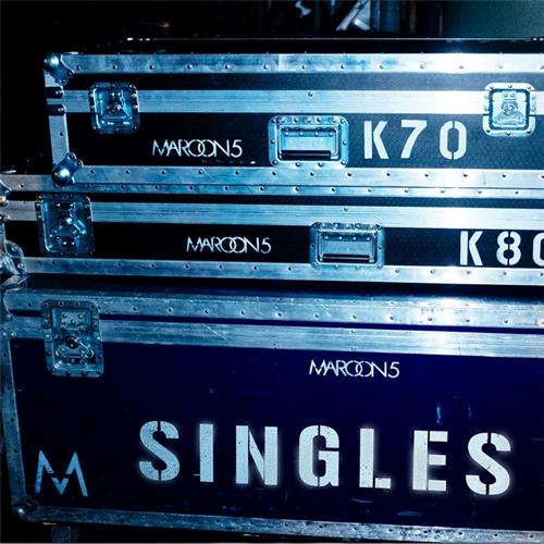 Download singles free