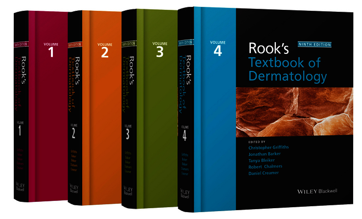 Medical books free 2016 2017 seeleys essentials of anatomy physiology 9th edition 2016 download fandeluxe Gallery