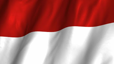 Indonesia U16 vs Thailand U16 Live Streaming