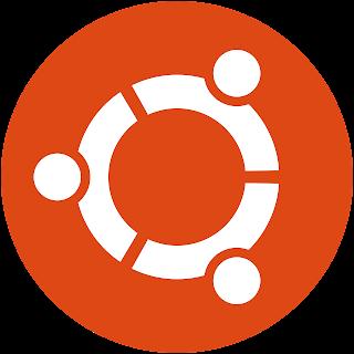 Há provavelmente mais de 1 bilhão de usuários do Ubuntu, explica um dos líderes da Canonical