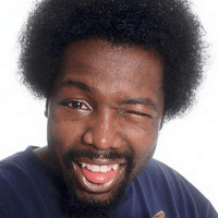 Afroman free piano sheets