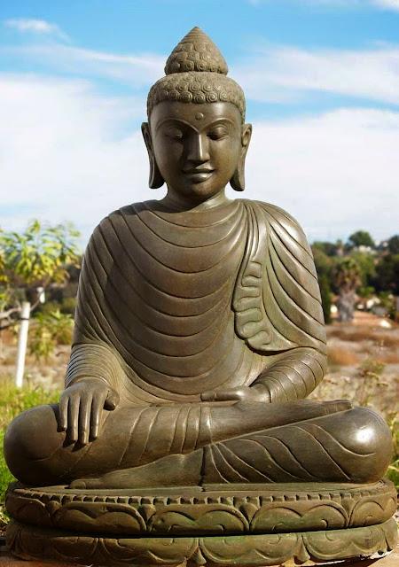Đạo Phật Nguyên Thủy - Kinh Tăng Chi Bộ - Ba hạng người