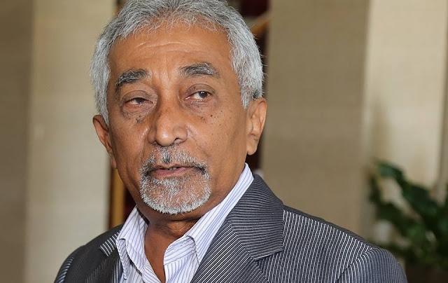 Primeiro-ministro timorense saúda avaliação de melhoria na liberdade política e cívica no país