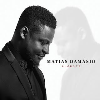 Matias Damásio - Augusta