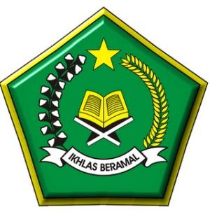 Makna Lambang Atau Logo Kementerian Agama (Kemanag)
