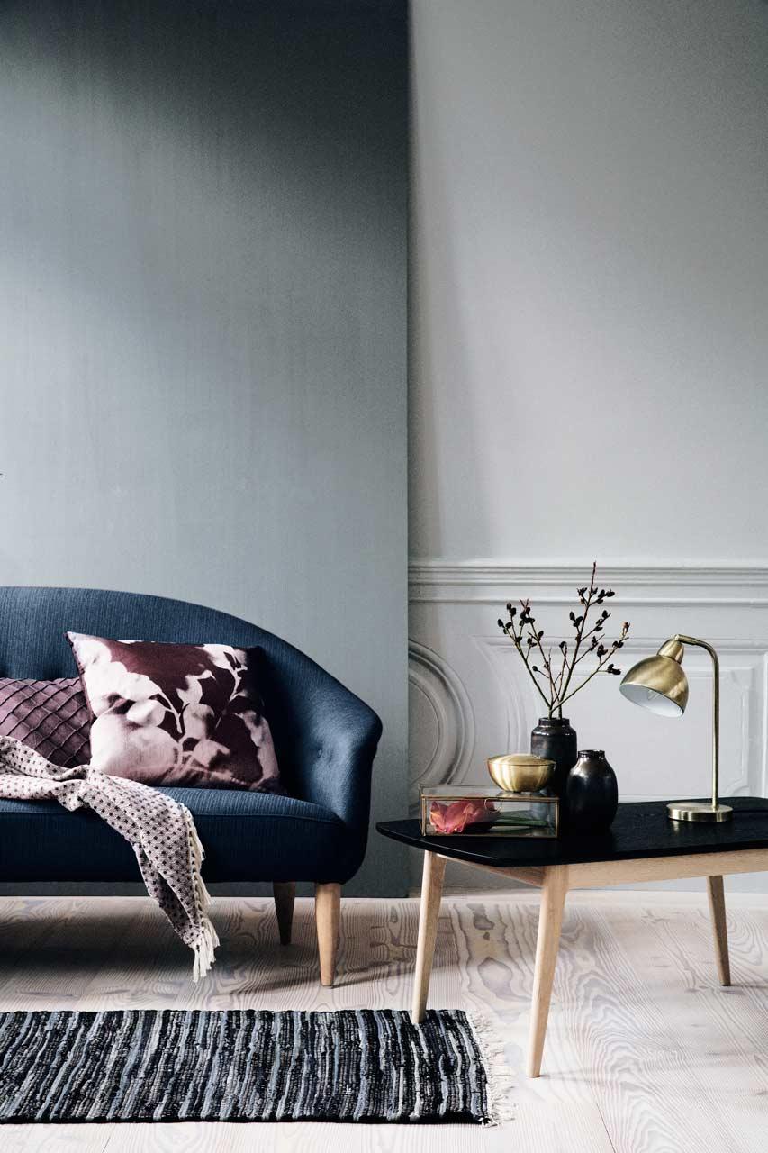 broste copenhagen najaar 2015 de interieurcollectie. Black Bedroom Furniture Sets. Home Design Ideas