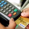 Nasabah BCA Segera Aktifkan PIN Credit Card Sebelum 2020, Begini Caranya..