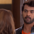 Abhi notices the awkwardness in Munni's behavior In Zee Tv's Kumkum Bhagya