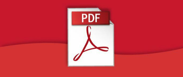 How to Online edit PDFs for Free Google Drive
