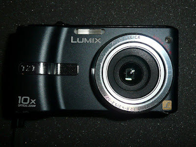 Panasonic-Lumix-DMC-TZ1-Blue