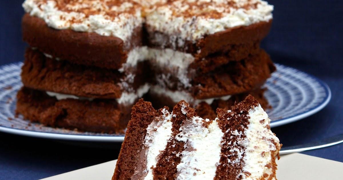 Cake Layer Cutter Au
