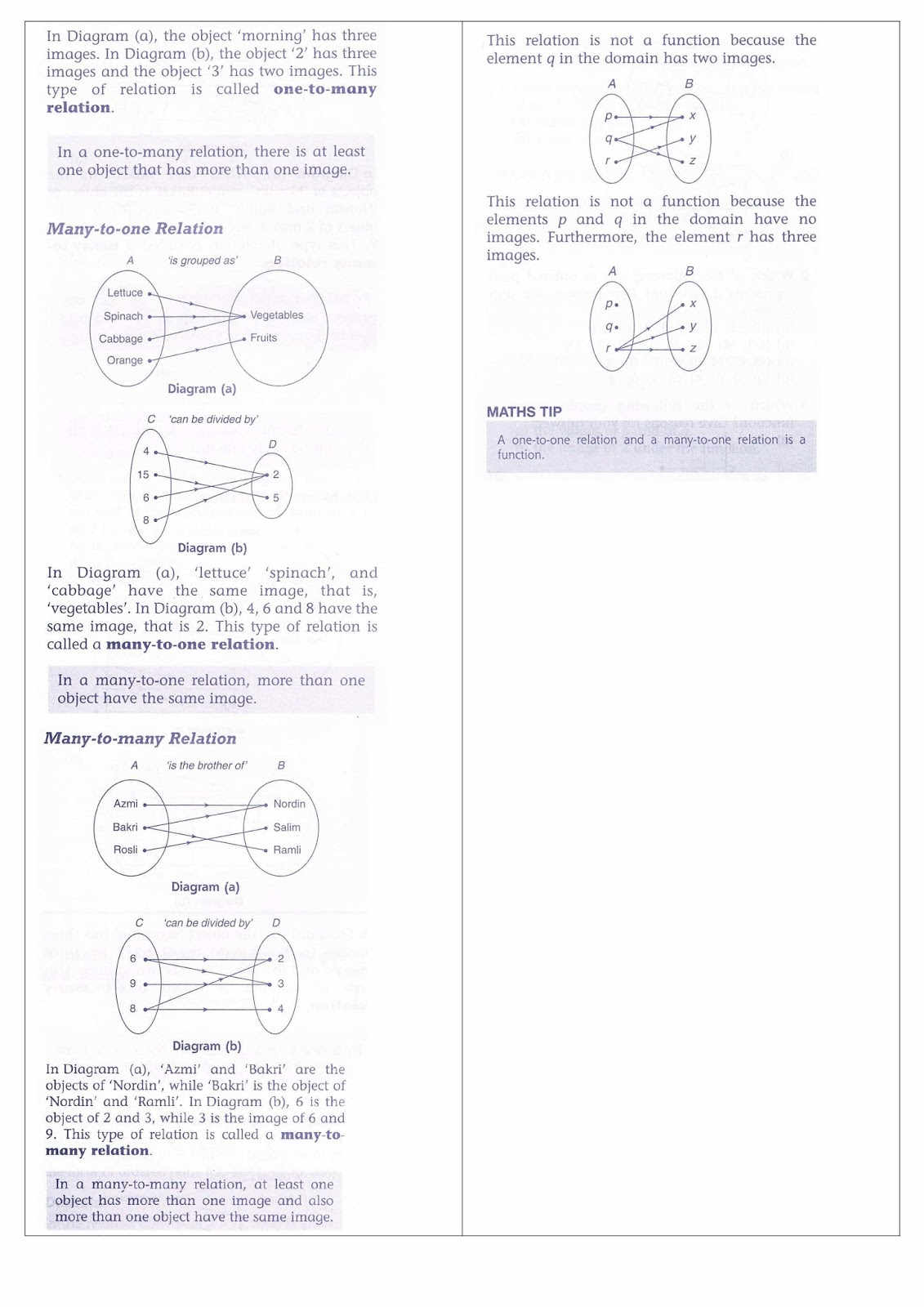 coursework mathematics t As a student in the department of mathematics and statistics missouri s&t's calculus courses get a in economics and applied mathematics from missouri s&t.