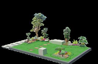 Desain Taman Surabaya - tukngtamansurabaya 33