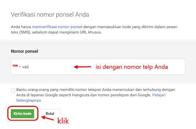 Google Plus 4