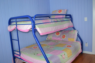 Decor You Adore 12 Best Bunkbed Designs How To Pack Em