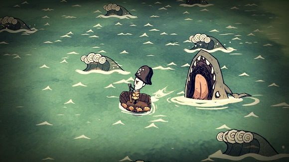 dont-starve-together-pc-screenshot-www.deca-games.com-4