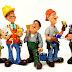 Desafíos para los trabajadores y empleadores del mundo