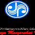 Rekrutmen Besar-Besaran Calon Pegawai PT. Jasa Raharja (Persero) Deadline 18 Maret 2017