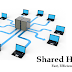 Knowing the Distinction Between Hosting Compared to Shared Hosts
