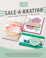 http://su-media.s3.amazonaws.com/media/catalogs/Sale-A-Bration_2017/SAB_2017_2nd%20Release_EU-Eng.pdf