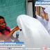 [Video] SIT Ukhuwah Bekerjasama Dengan Orangtua Siswa Bagikan Paket Sembako Jelang Ramadhan 1439 H