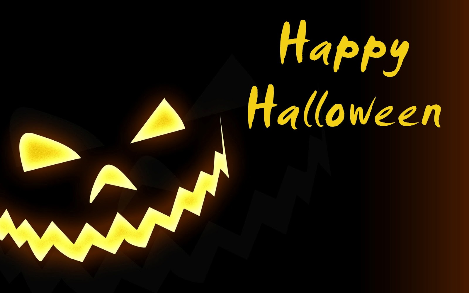 HD Wallpapers of Happy Halloween Day - Halloween Day HD ...