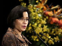 Sri Mulyani Come Back , Liberalisme Semakin Menguat