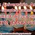Mensagem de Aniversário para Amigo
